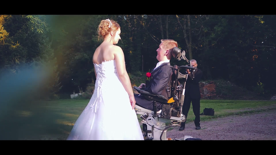 video-de-couple-mariage