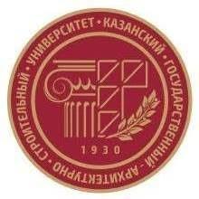 Kazan State University of Architecture and Engineering