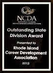 RICDA NCDA Award_2019.jpg