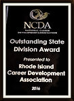 RICDA NCDA Award_edited.jpg