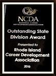 RICDA NCDA Award_edited.jpg