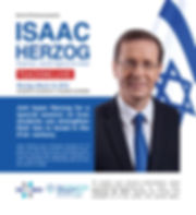 BBY_Flyer Isaac Herzog_FA_ctp.jpg