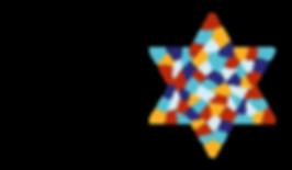 Logo_tfuzotMeshulav-2019.png