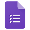 0028067_google-forms_328.png