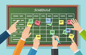 Switch-to-Employee-Scheduling-Software.j