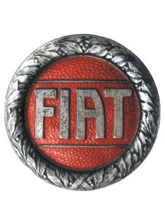 Fiat 1929
