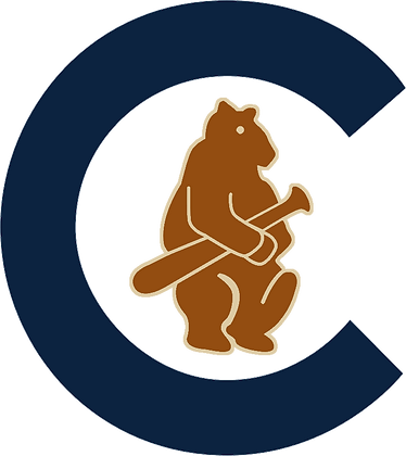Chicago Cubs 1908-1910