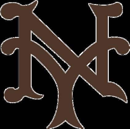 New York Giants 1909