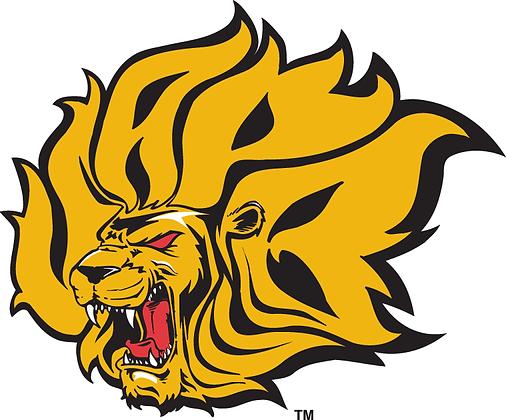Arkansas PB Golden Lions 2001-Present