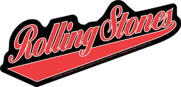 Rolling Stones #2