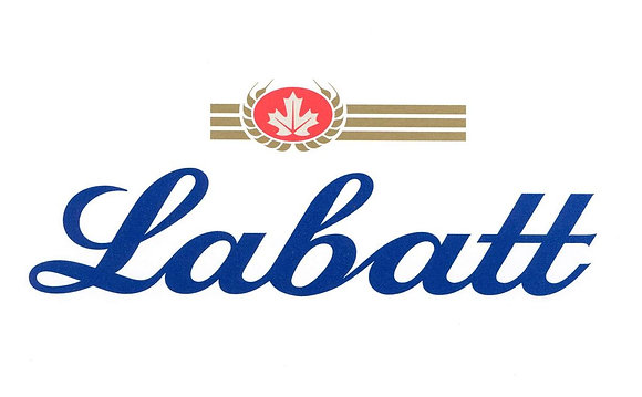 Labatt Corp