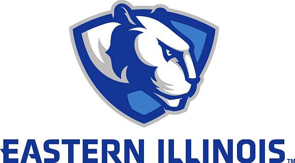 Eastern Illinois Panthers 2015-Present