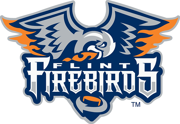 Flint Firebirds 2016-pres