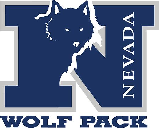 Nevada Wolf Pack 2000-2007