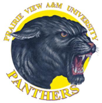 Prairie View A&M Panthers 2002-2010