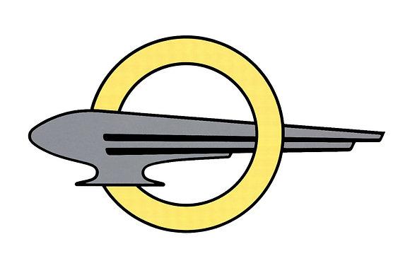 Opel 1937