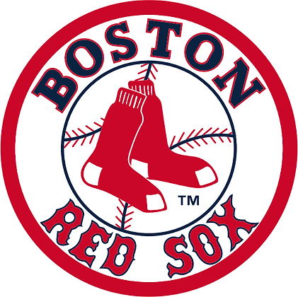 Boston Red Sox 1976-2008