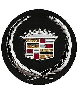 Cadillac 1980