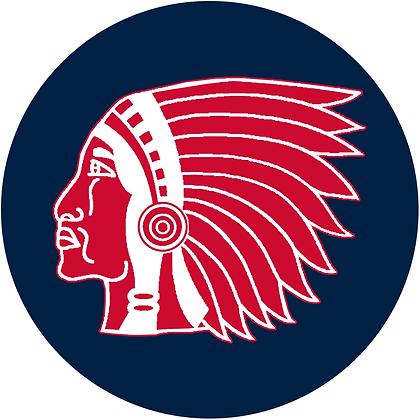 Boston Braves 1916-1920
