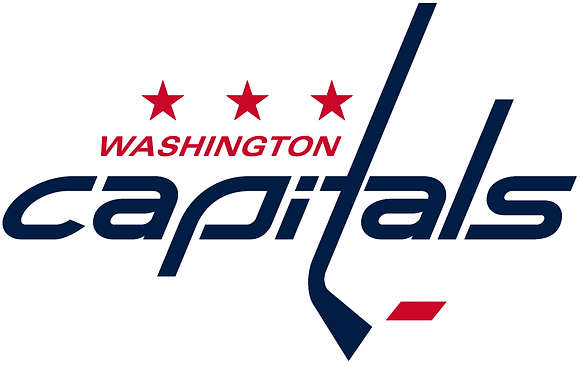 Washington Capitals 2007-Present