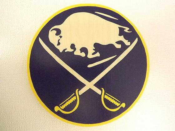 Buffalo Sabres 1970-1995