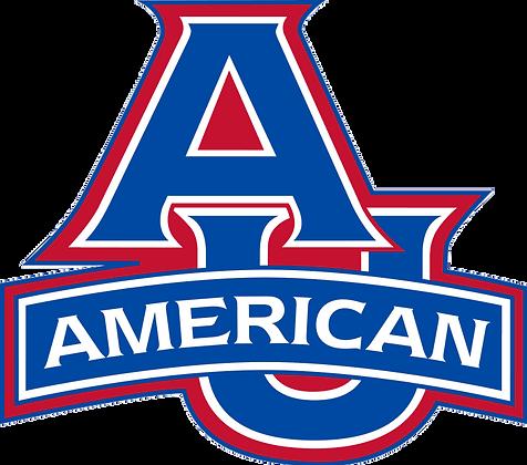 American Eagles 2006-Present
