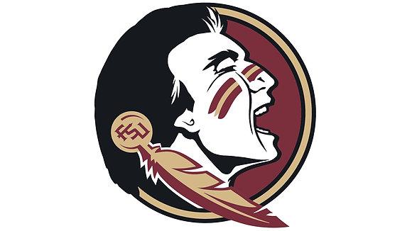 Florida State Seminoles 2014-Present