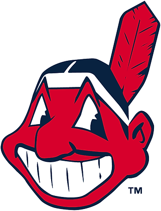 Cleveland Indians 1986-2013