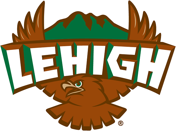 Lehigh Mountain Hawks 1996-2003