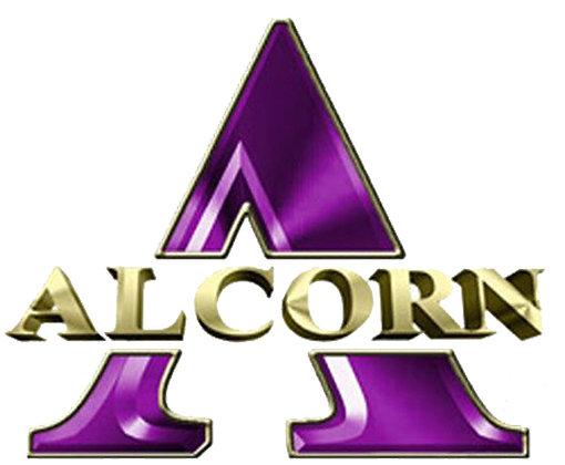Alcorn State Braves 2004-Present