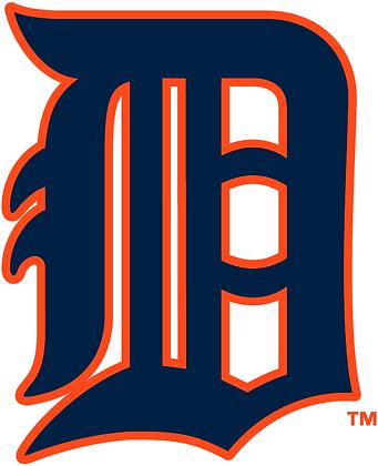 Detroit Tigers 1929