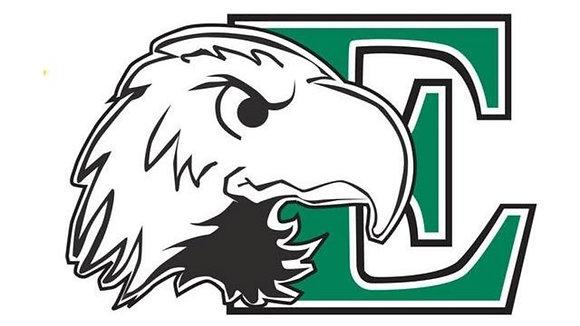 Eastern Michigan Eagles 2003-2012