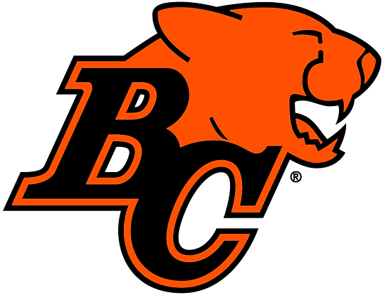 BC Lions 2005-2010
