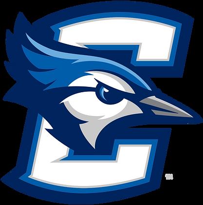 Creighton Blue Jays 2013-Present