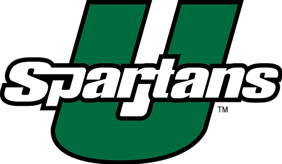 USC Upstate Spatans 2011-Present