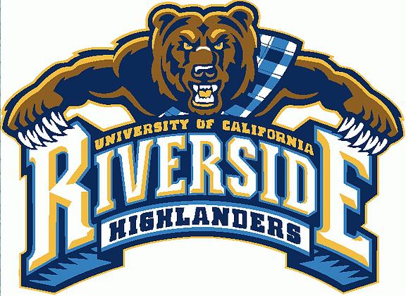 California Highlanders 2003-2011
