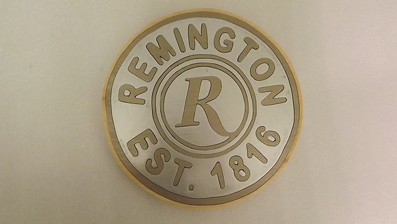 Remington Shell