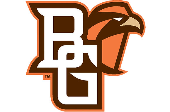 Bowling Green Falcons 2006-Present