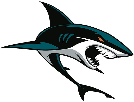 San Jose Sharks Alternate