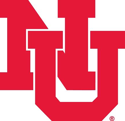 Nebraska Cornhuskers 1956-1969