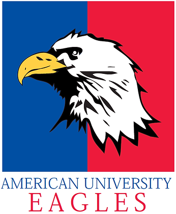 American Eagles 1985-2005