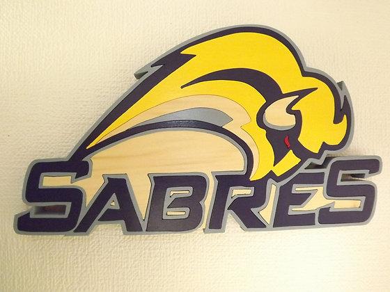 Buffalo Sabres 2006-2009