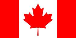 Canada $30