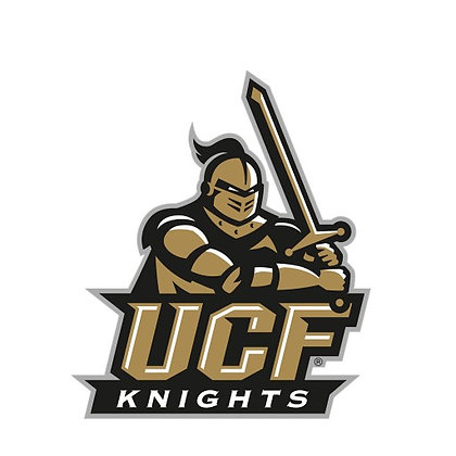 Central Florida Knights 2007-2011
