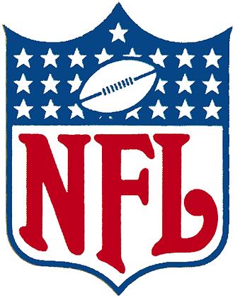 NFL 1969-1984