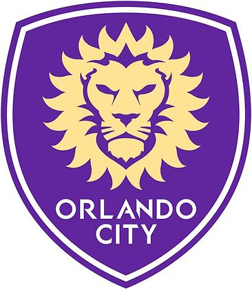 Orlando City S.C. 2015-pres