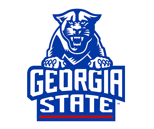 Georgia State Panthers 2009-2013