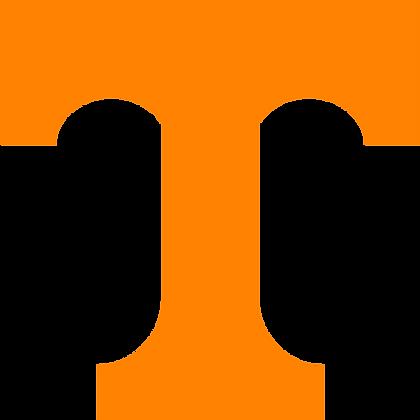 Tennessee Volunteers 1991-2014