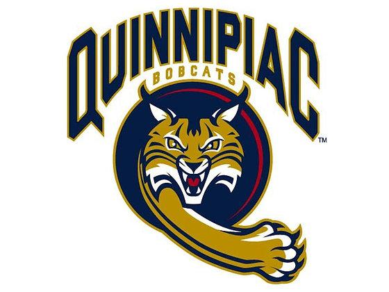 Quinnipiac Bobcats 2002-Present