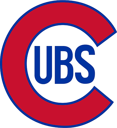 Chicago Cubs 1937-1940